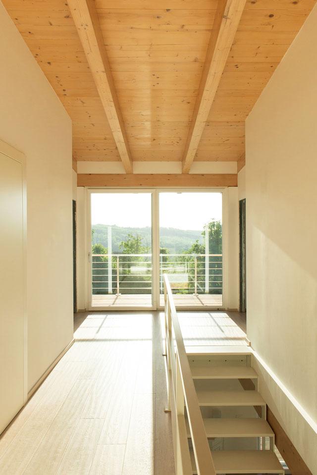 case in legno da casamiabio